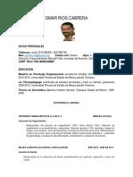 OMAR RIOS CABRERA.docx