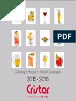 ARTE CATALOGO 2015 definitivo Baja.pdf