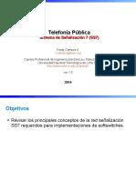 ARP_L3-2_PSTN-SS7_v1.0_20141010.pdf