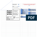 DBFZ Combo Spreadsheet 14.02.2018