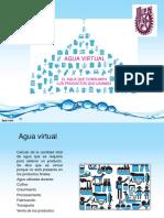 agua-virtual.ppt