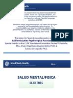 4.1Estres.pdf