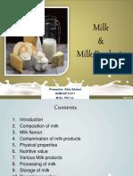 milk-140711044543-phpapp02