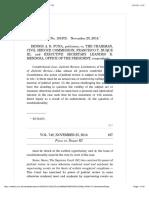 Admin Law 008.pdf