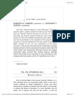 Civ Pro 031.pdf