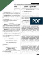 programa_nacional_de_empleo_horas.pdf