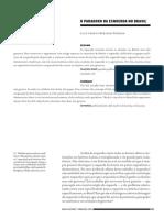Bresser-Pereira 2.pdf