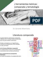 0 Tematología