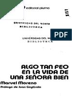 Marvel Moreno.Ctos Algo tan.pdf