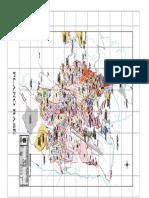 plano huamanga.pdf