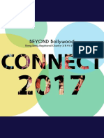 CONNECT 2017