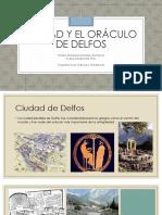 Ciudad-y-el-oráculo-de-Delfos