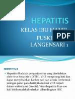 HEPATITIS power point.pptx