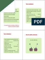 Cinetica_Teoria5b.pdf