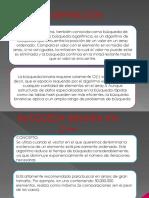 PROGRAMACION-BUSQUEDA