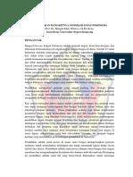 1_-_Prof._Mungin.pdf