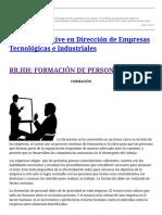 RR.HH_ FORMACIÓN DE PERSONAL.pdf