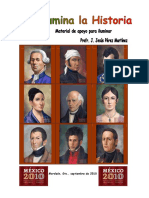 Material de apoyo para la clase de historia (1).pdf