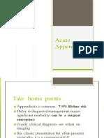 acuteappendicitis-110202065502-phpapp02