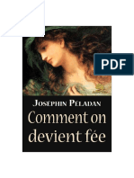 Comment Fee