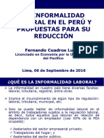Informalidad-laboral-MD-06.09.16