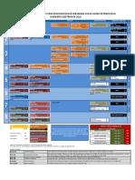 PENSUM_ELECTRONICA_CON_PRECALCULO.pdf