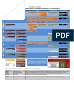 PENSUM_ELECTRONICA.pdf
