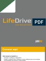 Lifedrive Rtf
