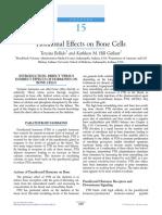 Hormonal Effects on Bone Cells.pdf