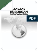 Asas_Hubungan_Antarabangsa.pdf