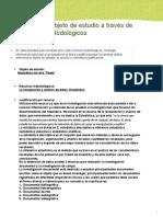 FI_U2_A5_RIFS(1)