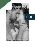 Aaron II PDF-1