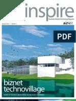 Biznet Inspire Jan2010-FINAL