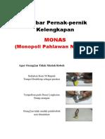 Lampiran Monopoli Untuk Web