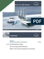 3 LNGC Propulsion_Technical 4860DF (Customer Print)