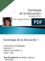 MPSR Plan de Asesoria.sociologia de La Educacion 1. 2018-2 (1)