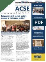 2018 02 08 DELACSE Newsletter 3