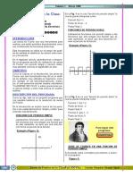 Fourier classpad.pdf
