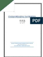 SOP-BAPPEDA.pdf