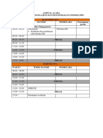 JADWAL ACARA WORKSHOP.docx