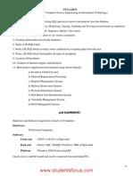 Dbms Lab Manual_2013_regulation (1)