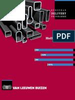 Hollow_Sections קטלוג פרופילים.pdf
