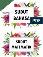 DESIGN FRAME SUDUT.pptx