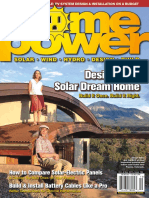 Home_Power_163.pdf