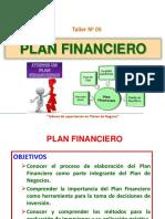 5.Plan Económico Financiero.ppt
