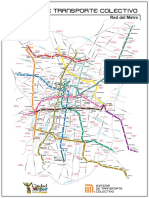 redinternet.pdf