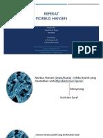 Referat MH (Kulit) [Autosaved].pptx