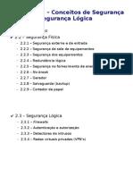 Seguranca-2