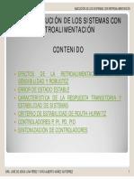 c_tema_3