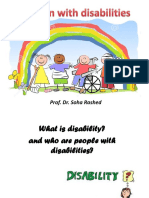 childrenwithdisabilitiesppt-141015011809-conversion-gate02.pptx